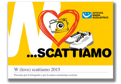 FMA-Scattiamo-2015