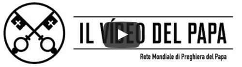 FMA-il-video-del-papa