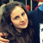 Giovanna Valsecchi