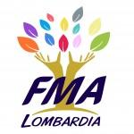 Le FMA Cinisello Balsamo