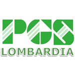 PGS Lombardia