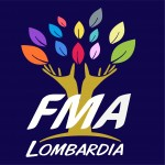 Commissione Pastorale FMA Lombardia