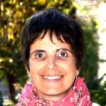 Chiara Tintori