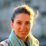 Claudia Valsecchi
