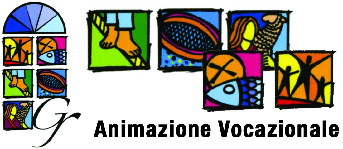 animazione vocazionale