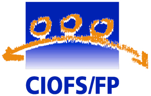 ciofsFP