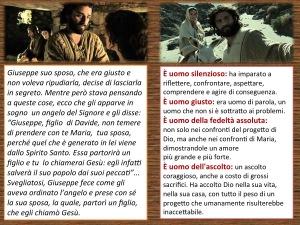 San-Giuseppe-3