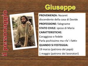 San-Giuseppe-4