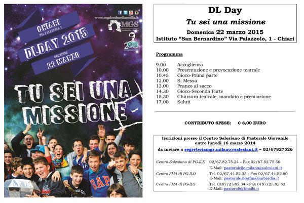 FMA-Volantino-DLDay-2015