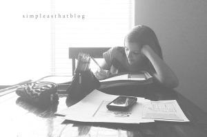 homework-tips6