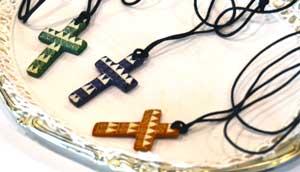 FMA-croci-missionarie