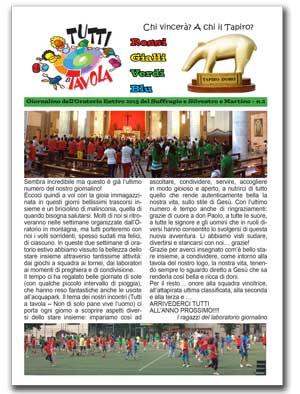FMA-giornalino-oratorio-cover