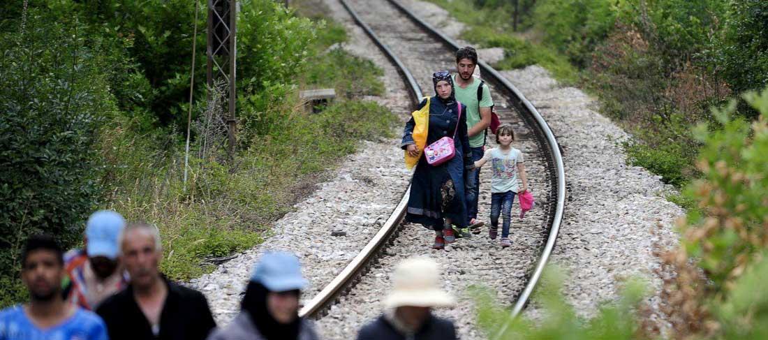 Ungheria: tra indifferenza e questione antropologica