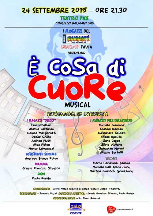 Locandina-MUSICAL-Pavia