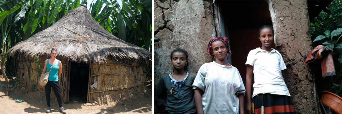 FMA-capanna-Adis-Abeba
