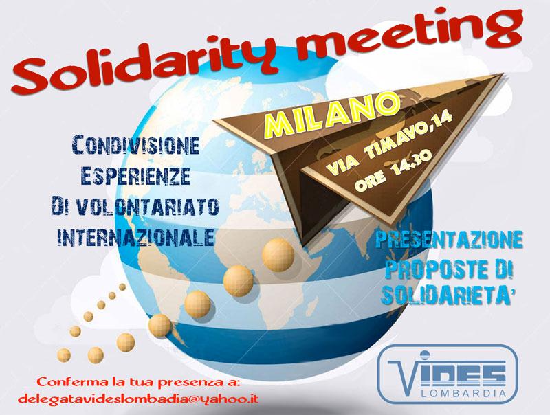 FMAvolantino-solidarity-2015