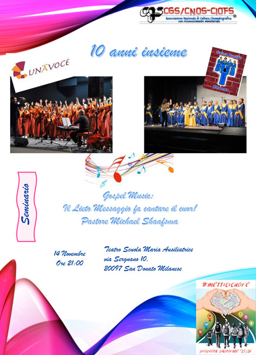 Fma-gospel-evento