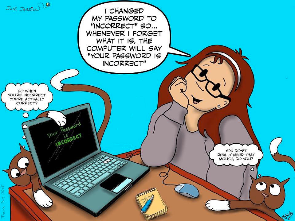 Dad-Just-Jessica-Cartoons-Daughter-Down-Syndrome-3
