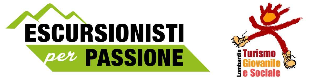 FMA-escursionisti-per-passione