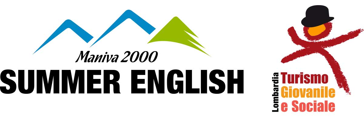 FMA-summer-english