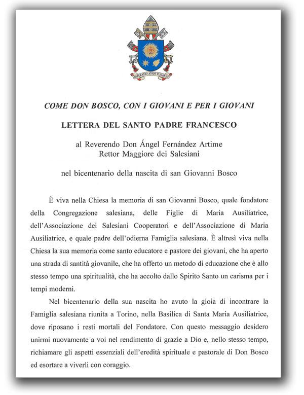 Papa-Francesco-x-bicentenario_Pagina_1