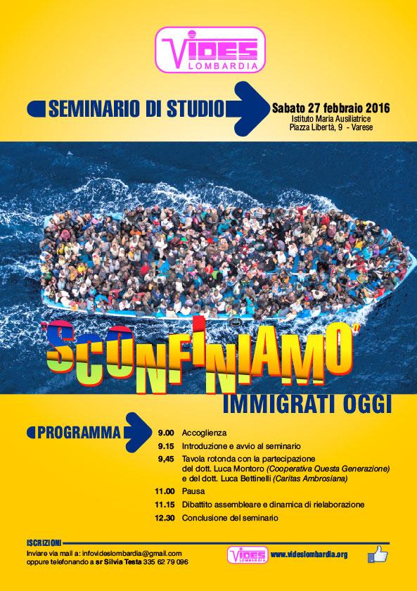 seminario-sconfiniamo-2016