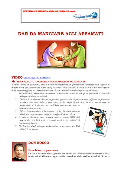 FMA-pdf-quaresima-4