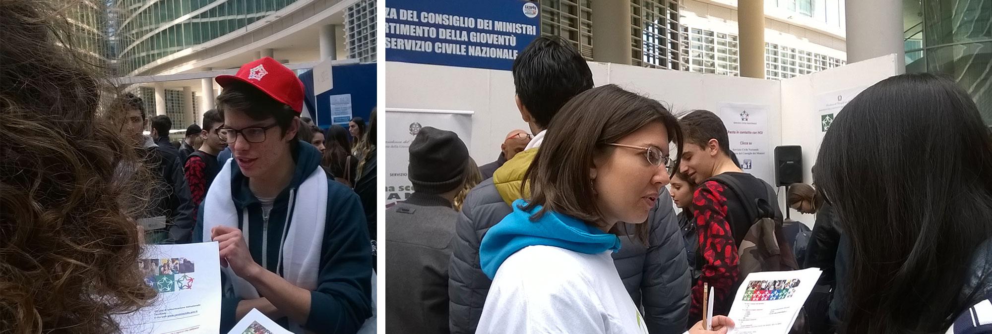 FMA-servizio-civile-milano-bis