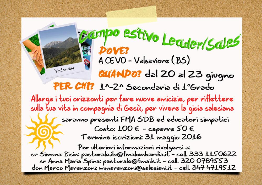 PGS-campo_estivo_Leader_Sales
