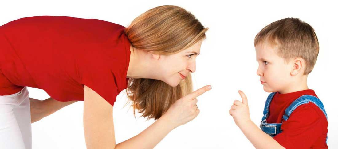 Genitori, non controllori