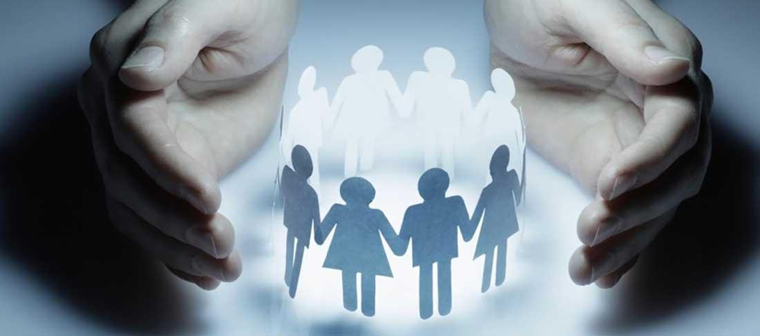 Tolleranza e famiglia naturale