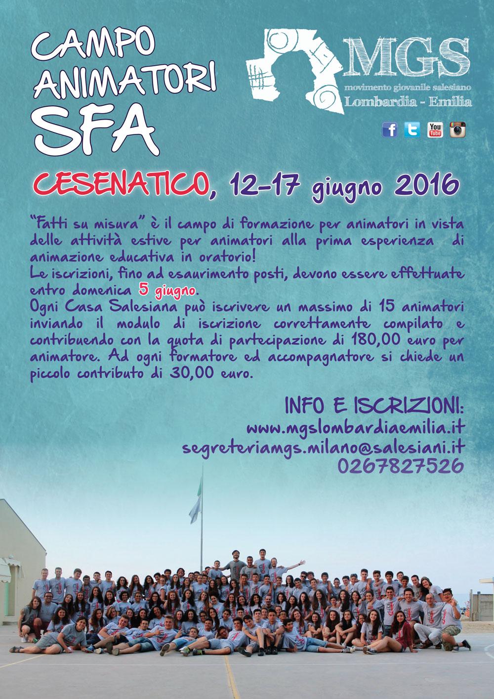 Volantino-cesenatico-2016