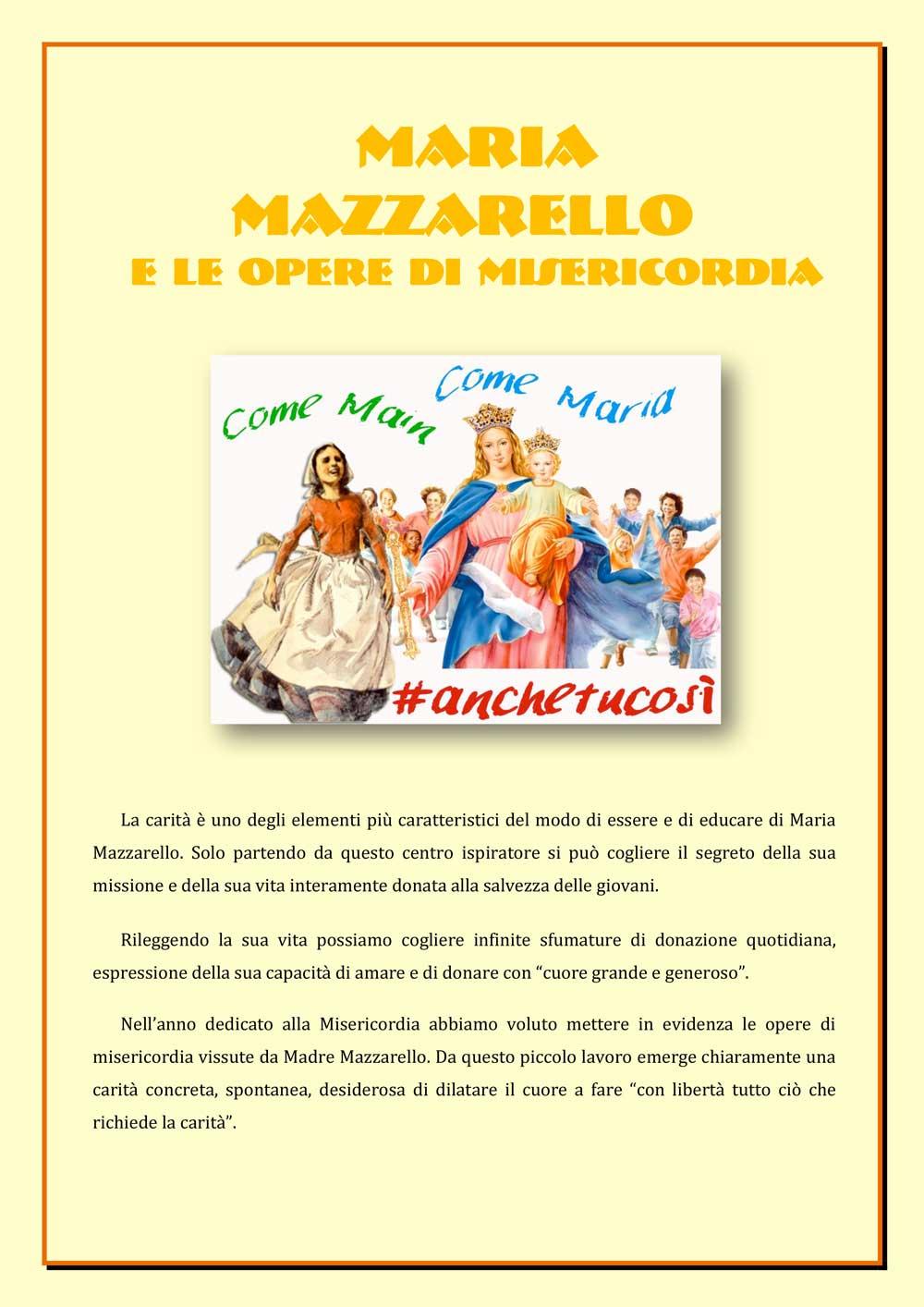 madre-mazzarello-e-le-opere-di-misericordia-1