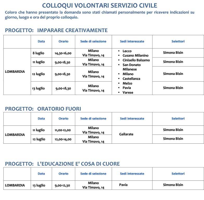 FMA-Colloqui-vides-2016