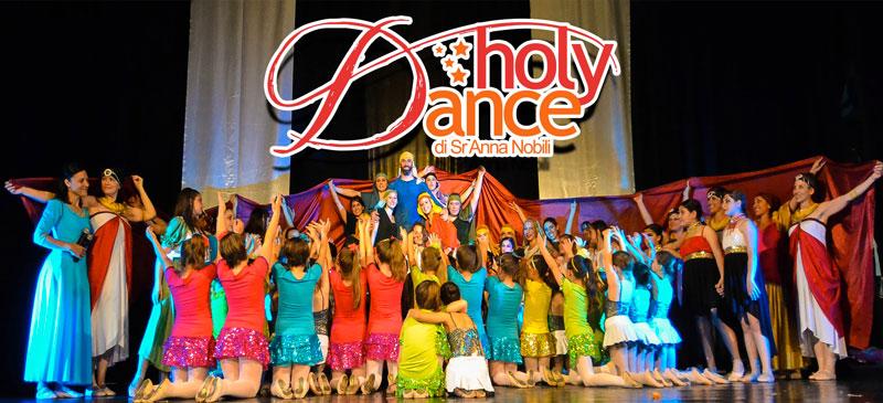 FMA-holey-dance-1