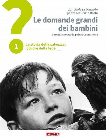 lonardo-botta-catechismo-prima-comunione-copertina-definitiva