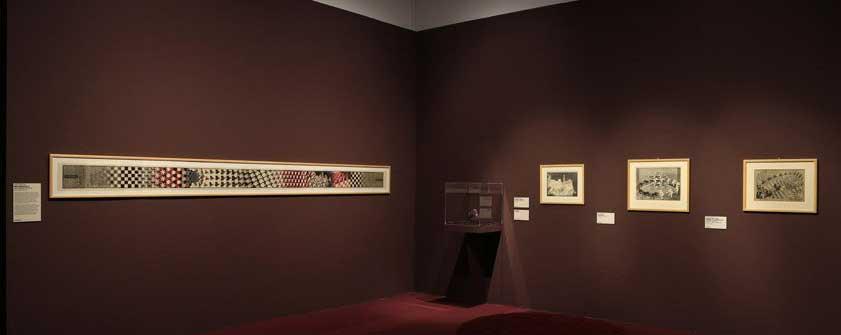 Milano-Escher-mostra-02