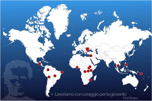 FMA-missioni-mondo