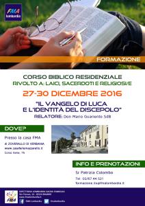 biblico2016