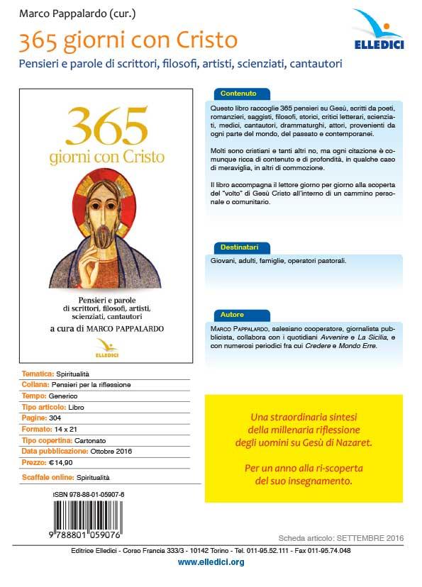 365-giorni-con-Cristo