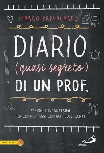 Cover-DiarioQuasiSegreto