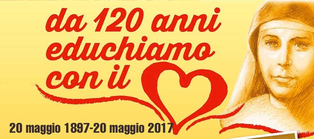 FMA Tirano: 120 anni di presenza