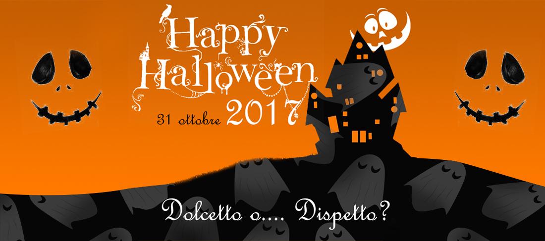 Halloween: significato di una festa antica