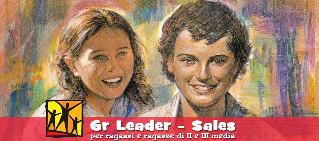 2° Incontro SALES a Milano