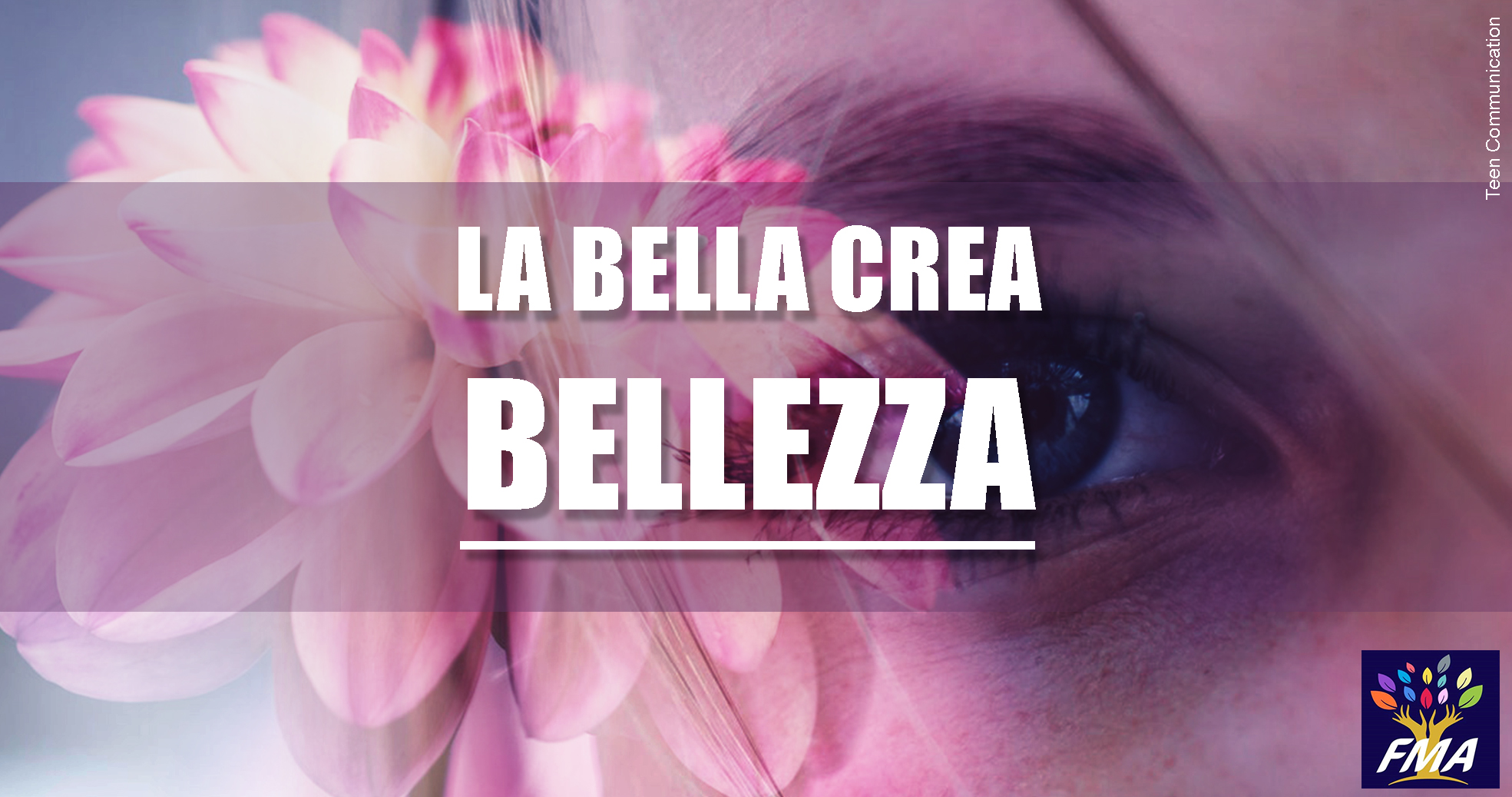 La Bella crea Bellezza