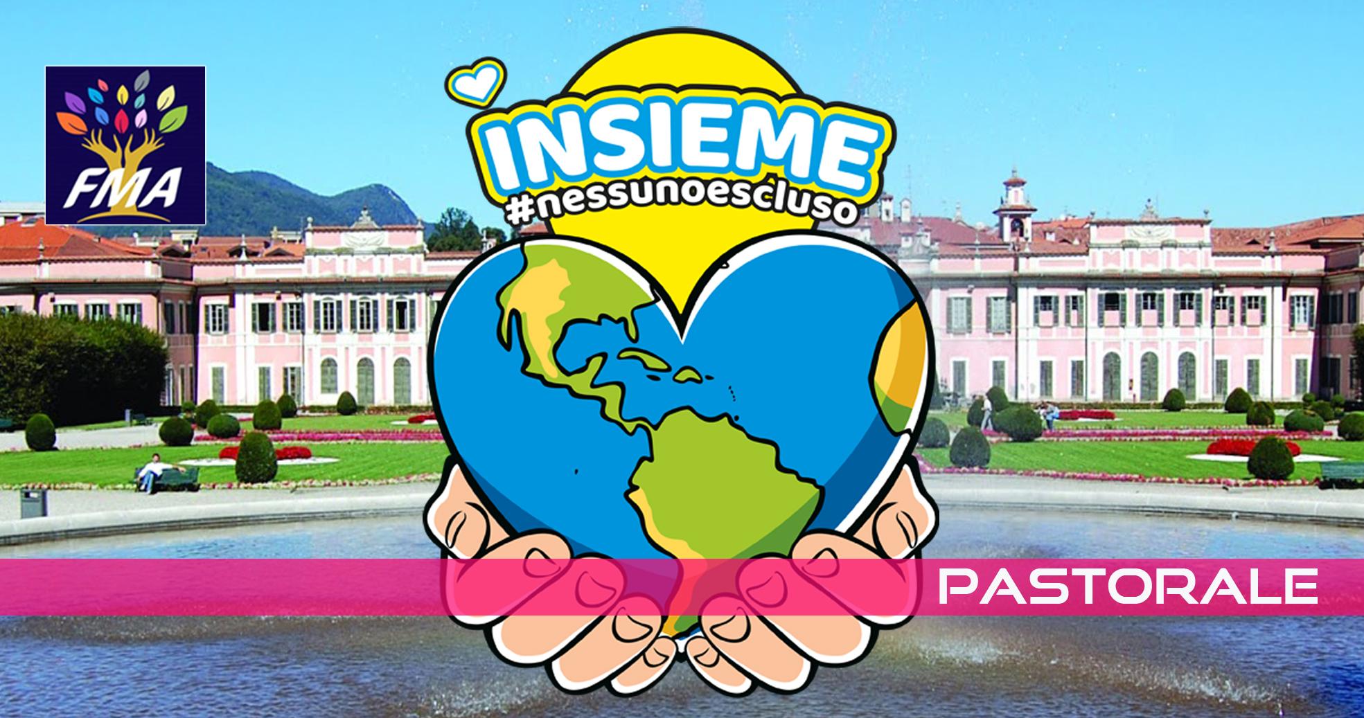 Evento Interassociativo 2018