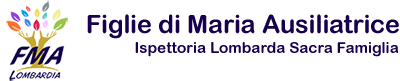 FMA Lombardia