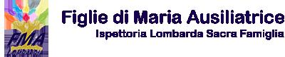 FMA Lombardia
