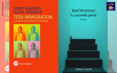 2 libri per provare a capire