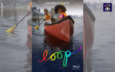 Loop: incontrarsi senza parole